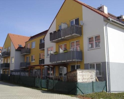 Byt 3+1, 73m2, Jinočany, cena 3.820.000 Kč